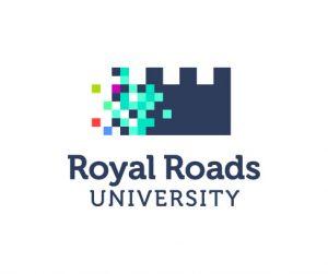 rru-logo_4c_vert_pos